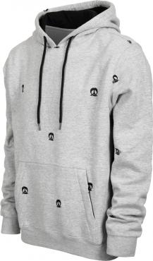 gnarly-step-repeat-hoodie-grey.jpg