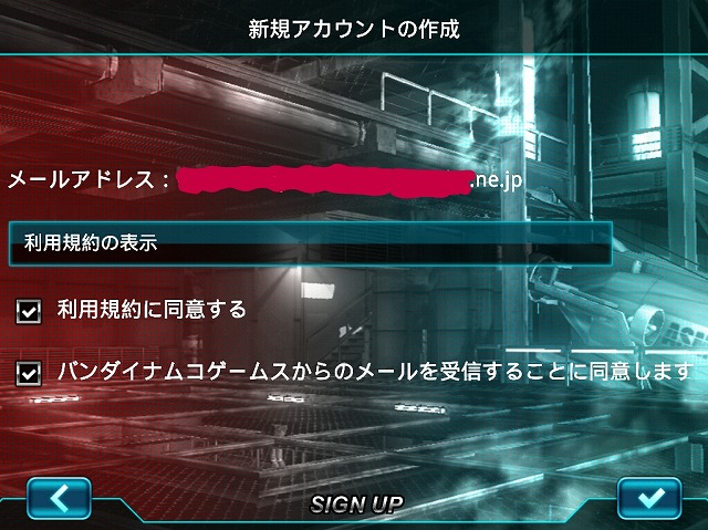 Tekken Card01