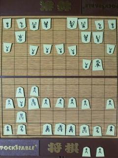 将棋講座11