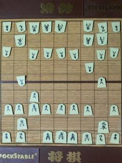 将棋講座09