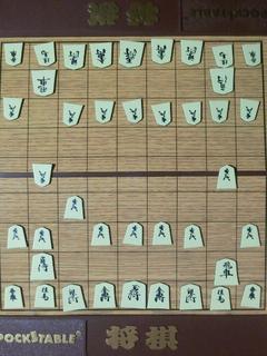 将棋講座07