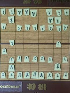将棋講座12