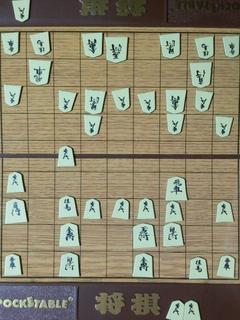 将棋講座15