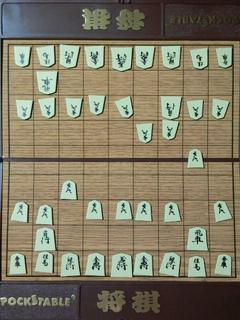 将棋講座18