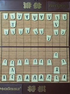 将棋講座16