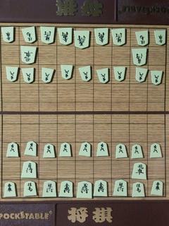 将棋講座01