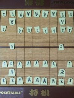 将棋講座02