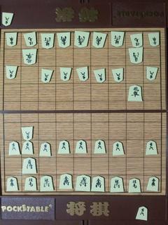 将棋講座03