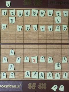 将棋講座04