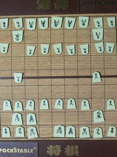 将棋講座05