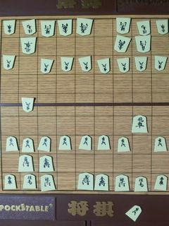 将棋講座06