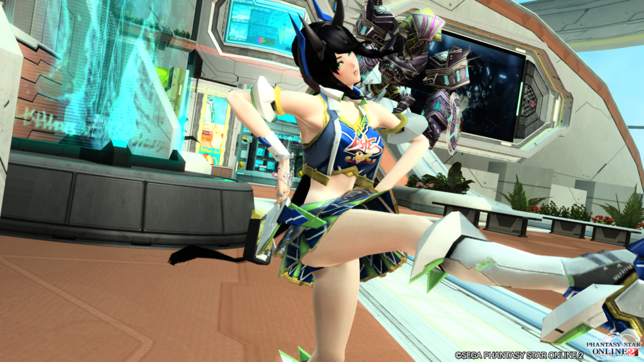 pso20141008_203831_020.png