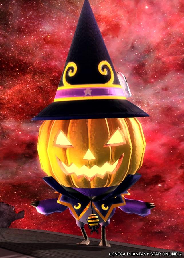 今日がハロウィンなんだね~みんな仮装しよう!