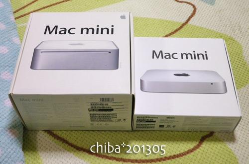 chiba13-05-79.jpg