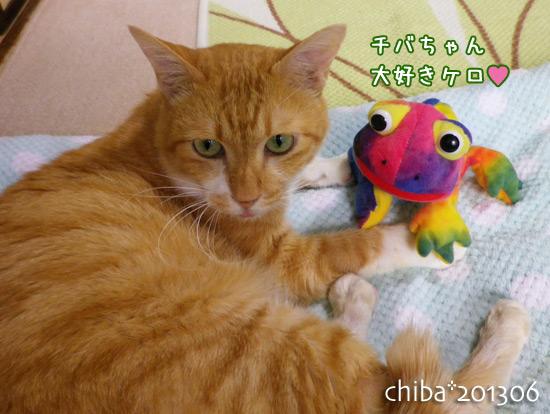 chiba13-06-72.jpg