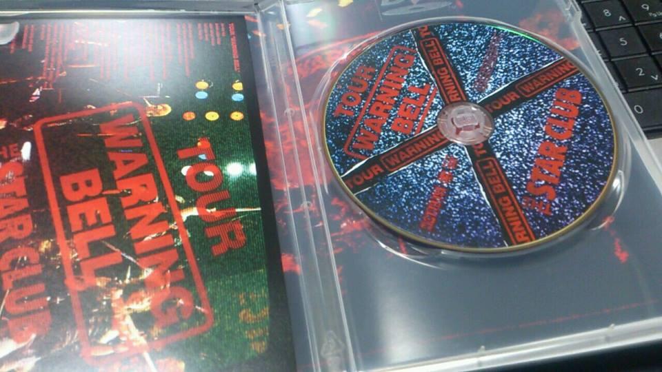DVDSC.jpg