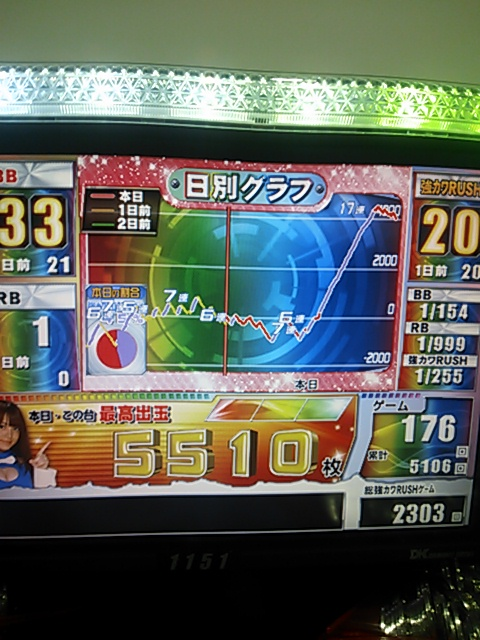 DSC_2293.jpg