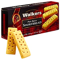 Walkers_Shortbread_Fingers_250g.jpg