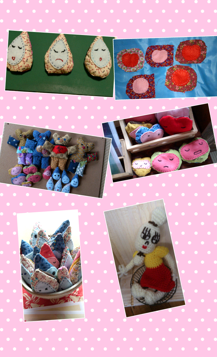 Collage 2013-08-07 20_12_26
