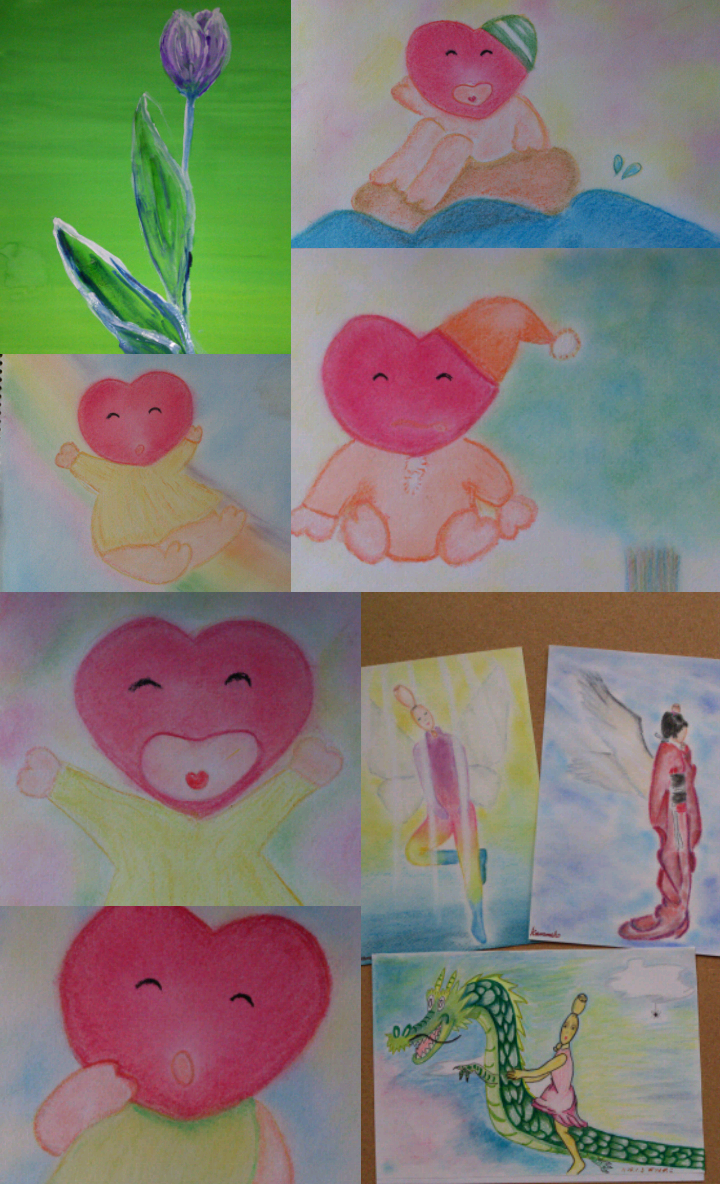 Collage 2013-08-07 21_46_34