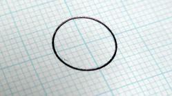 トランジットコンパクト 2013-09-05 (3b)