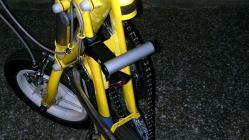 トラコン 2013-09-19 (05a)