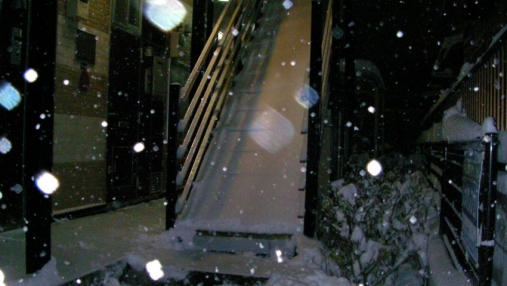 yuki 2014-02-08 (4)