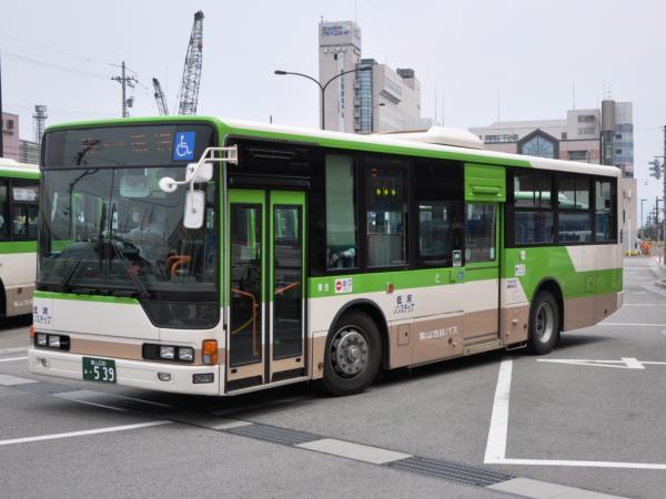 chitetsu539