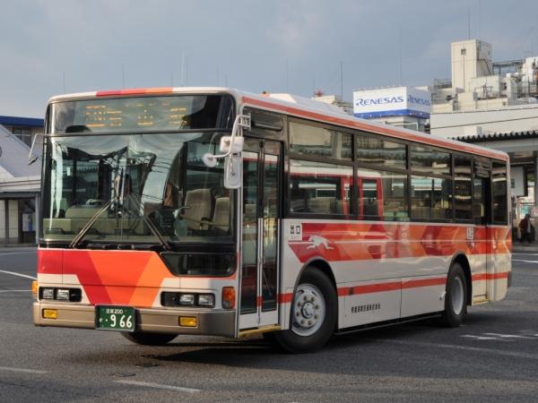teisan966