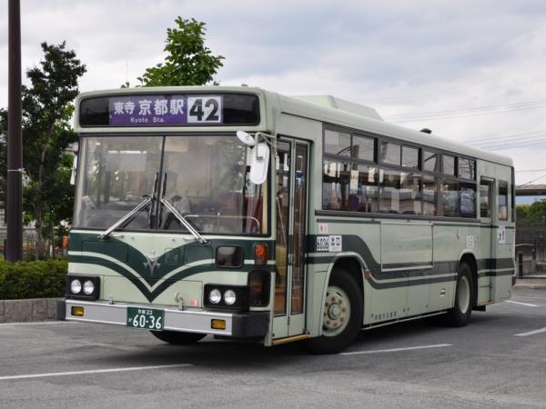 kyotoshi6036