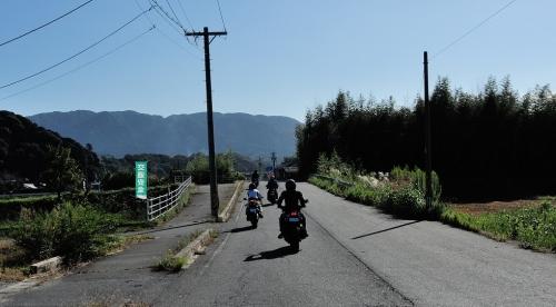 20141016_01