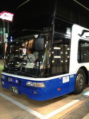 010_convert_20130704233525.jpg