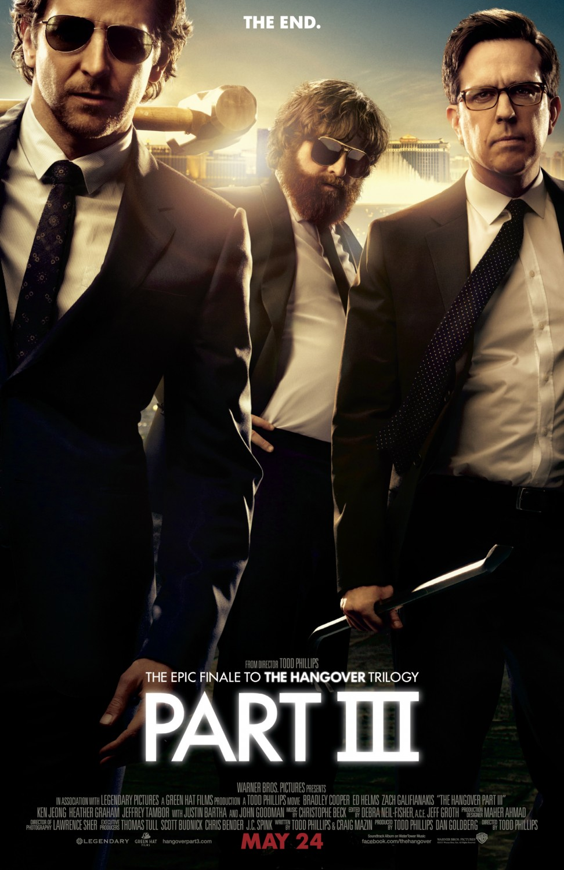 The_Hangover_Part_III-Poster.jpg