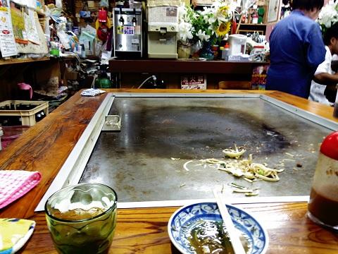201307himawari10.jpg