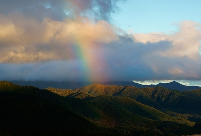 rainbow131016_01.jpg