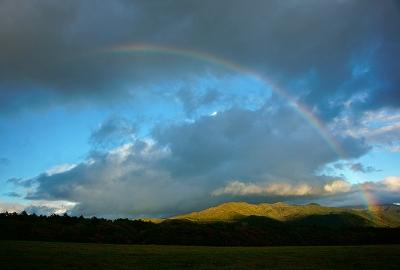 rainbow131016_02.jpg