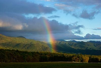 rainbow131016_03.jpg