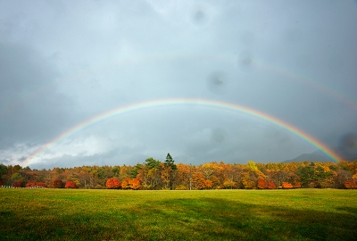 rainbow131104_03.jpg