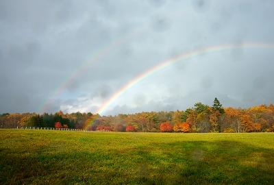rainbow131104_04.jpg