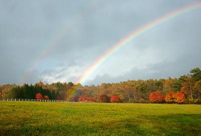 rainbow131104_05.jpg