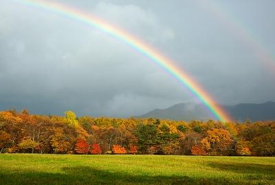 rainbow131104_06.jpg