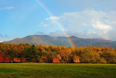 rainbow131107_01.jpg
