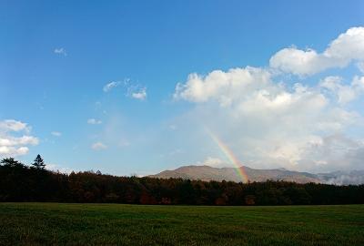 rainbow131107_03.jpg