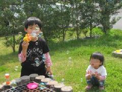 ashidako_02.jpg