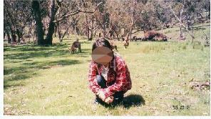 australia_07.jpg