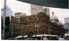 australia_100.jpg