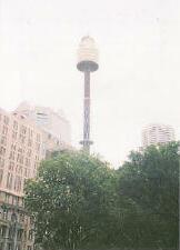 australia_112.jpg
