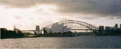 australia_113.jpg