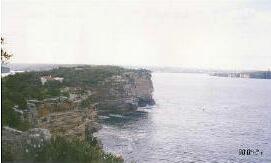 australia_119.jpg