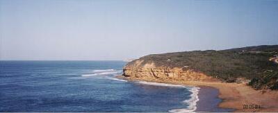 australia_133.jpg
